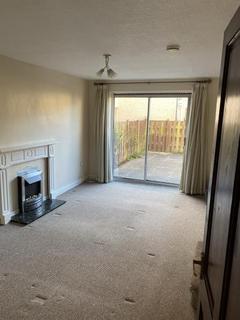 3 bedroom mews to rent - Tower Court, Lancaster, LA1 4XH