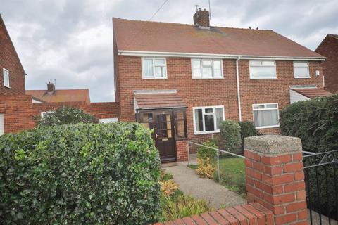 3 bedroom semi-detached house for sale - Lynden Road, Ryhope