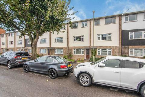 2 bedroom apartment to rent - Woodhouse Road, London N12