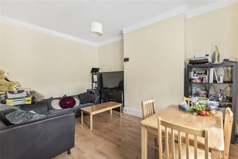 2 bedroom flat to rent - Green Lanes, Harringay, London, N4