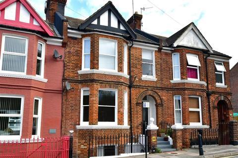 1 bedroom flat for sale - Hartington Road, Brighton, East Sussex