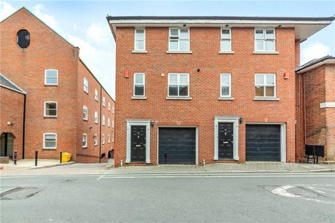 3 bedroom end of terrace house for sale - Staple Gardens, Winchester, SO23