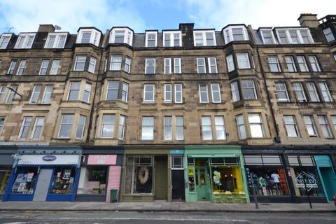 2 bedroom flat to rent - Haymarket Terrace, West End, Edinburgh, EH12