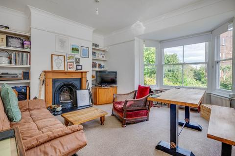 2 bedroom flat for sale - Rosemary Lane, SW14