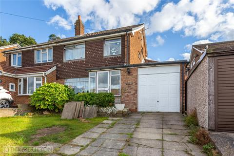 3 bedroom semi-detached house for sale - Torwood Road, Chadderton, Oldham, OL9