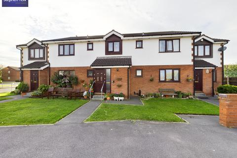 1 bedroom flat to rent - Mooreview Court, Blackpool, FY4 5ET