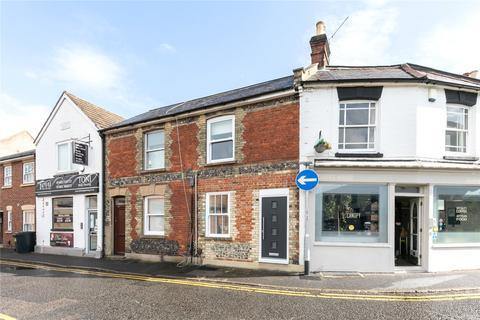 1 bedroom maisonette to rent - Haydon Place, Guildford, Surrey, GU1