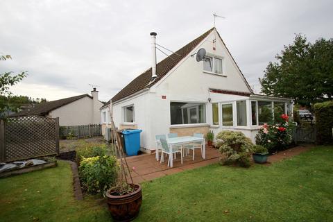 4 bedroom detached villa for sale - 46 Bellfield Road, NORTH KESSOCK, IV1 3XU