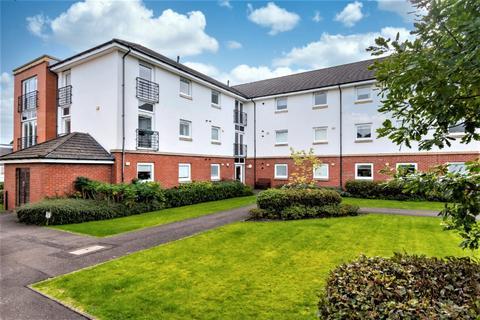 2 bedroom flat for sale - Craigend Court, Flat 1/2, Anniesland, Glasgow, G13 2US