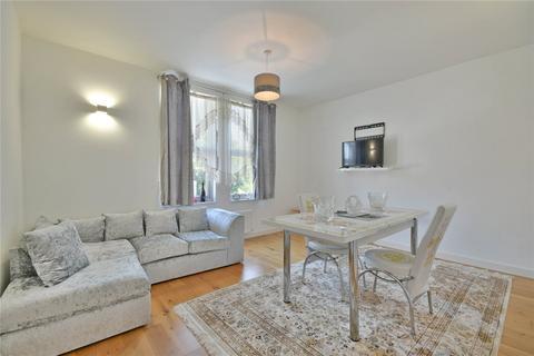 2 bedroom flat for sale - Chaplin Road, Willesden Green, NW2
