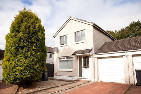 3 bedroom detached house to rent - Gyle Park Gardens, Gyle, Edinburgh, EH12