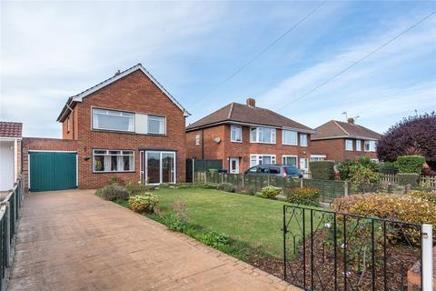 4 bedroom detached house for sale - Brockworth, Gloucestershire, GL3