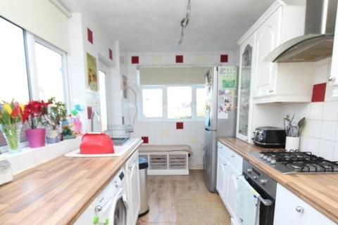3 bedroom terraced house to rent - Keats Road, Coventry, West Midlands, CV2