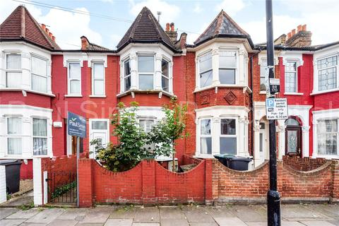 3 bedroom terraced house for sale - Beresford Road, Crouch End, London, N8