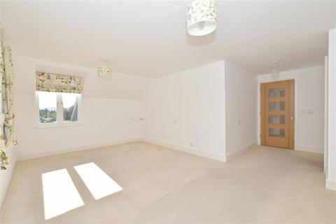 2 bedroom flat for sale - Station Road, Petworth, West Sussex