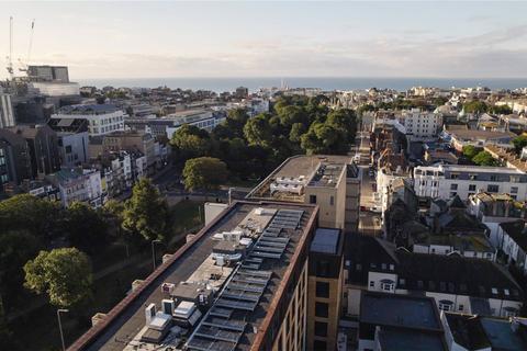 2 bedroom apartment for sale - ROX Brighton, Gloucester Place, Brighton, BN1