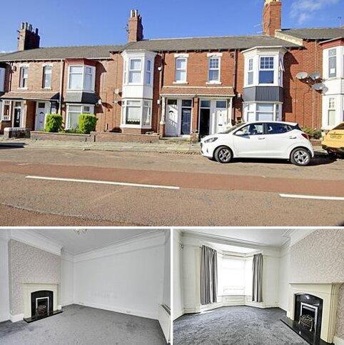 2 bedroom flat to rent - Birchington Avenue