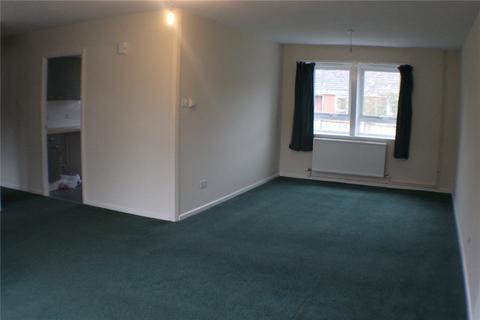 3 bedroom bungalow to rent - Ipswich Avenue, Sutton Heath, Woodbridge, IP12