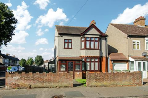 3 bedroom detached house for sale - Rainsford Way, Hornchurch, RM12