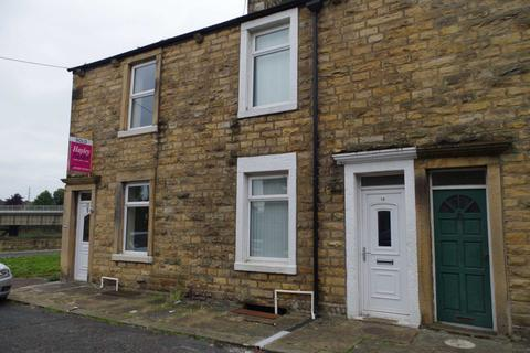 3 bedroom terraced house for sale - Lord Street, Lancaster