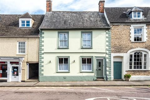 5 bedroom house for sale - Cricklade, Swindon, SN6