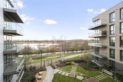 3 bedroom apartment to rent - Devan Grove London N4