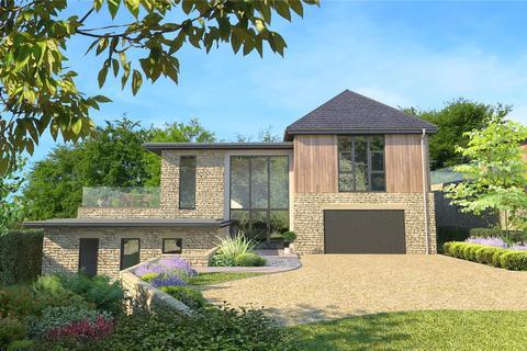 5 bedroom detached house for sale - Leckhampton, Cheltenham, GL53