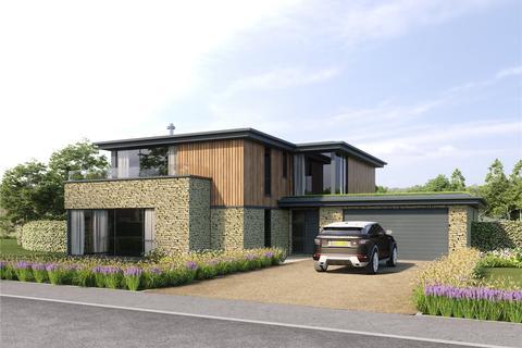 4 bedroom detached house for sale - Ullenwood Court, Ullenwood, Cheltenham, GL53