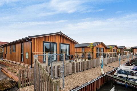2 bedroom park home for sale - Devizes, Wiltshire, SN10