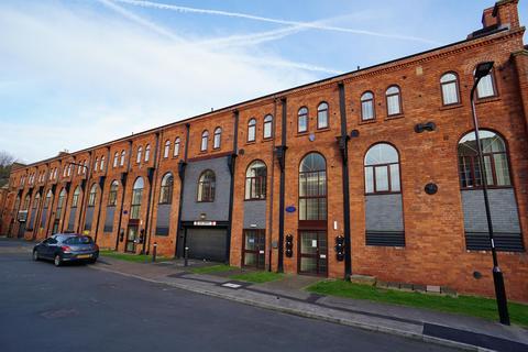 2 bedroom flat for sale - Baxter Mews, Wadsley Bridge, Sheffield