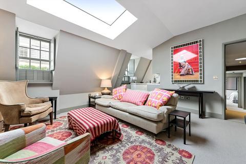 2 bedroom flat for sale - Frazier Street, London, SE1