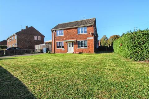 3 bedroom semi-detached house for sale - Hylton Road, Billingham