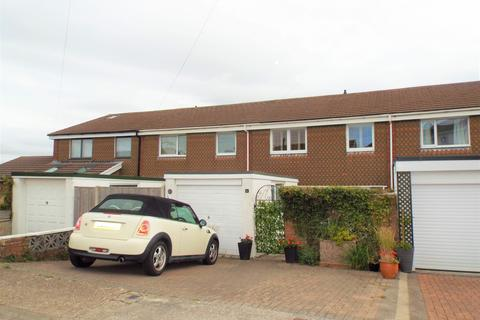 3 bedroom terraced house for sale - Southlands Drive, West Cross, Swansea, SA3 5RG