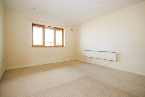 1 bedroom apartment to rent - Goodhind Street, Easton, Bristol, BS5