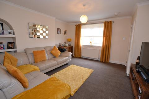 3 bedroom terraced house to rent - Rosebank Drive,  Cambuslang, G72