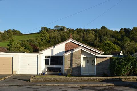3 bedroom detached house for sale - Glan Morfa, Ferryside, Carmarthenshire.