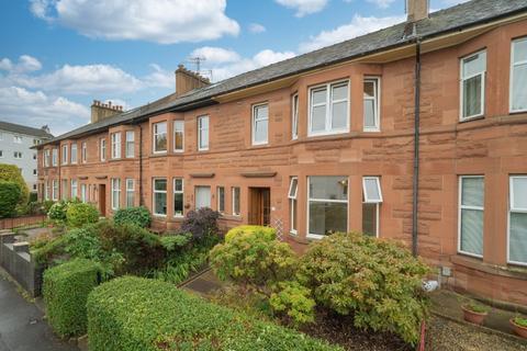 3 bedroom terraced house for sale - Beaufort Avenue, Newlands, Glasgow, G43 2YL