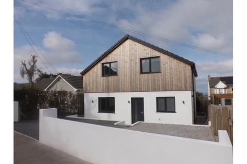 3 bedroom detached house for sale - Highway Lane, Mount Ambrose, Redruth