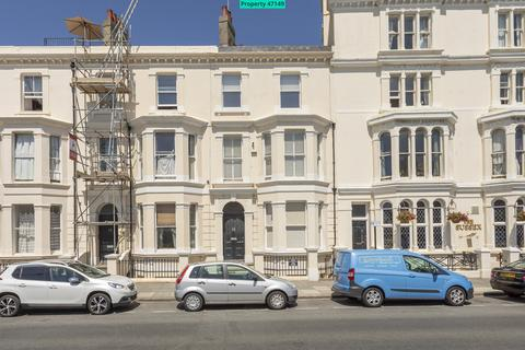 2 bedroom flat for sale - St. Catherines Terrace, Hove, BN3 2RH
