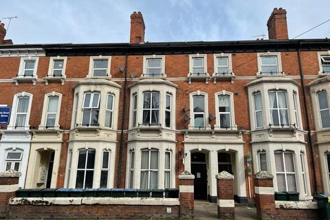 Studio for sale - Flat 5, 36 Coundon Road, Coventry, CV1
