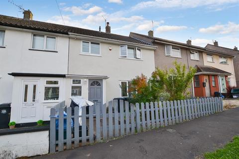 3 bedroom terraced house for sale - Geoffrey Close, Bristol, BS13 8BW