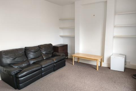 1 bedroom apartment to rent - Mayall Road London SE24