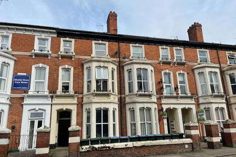 Studio for sale - Flat 5, 38 Coundon Road, Coventry, CV1