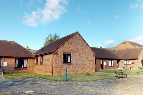 2 bedroom semi-detached bungalow for sale - Pond Farm Close, Duston, Northampton NN5 6JQ