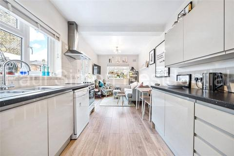 2 bedroom apartment for sale - Hampden Road, Harringay, London, N8