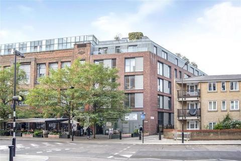 1 bedroom flat for sale - 205 Richmond Road, London, Greater London, E8 3FF