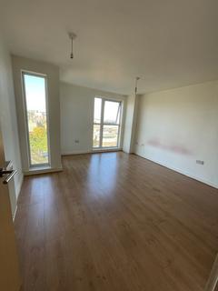 1 bedroom apartment to rent - Skyline, Heelis Street, Barnsley S70