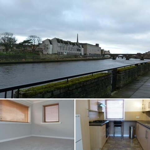 1 bedroom flat to rent - Strathayr Place, Ayr KA8