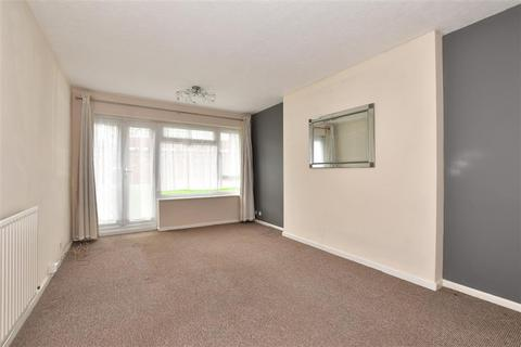 2 bedroom ground floor maisonette for sale - Thicket Road, Sutton, Surrey