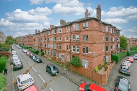 1 bedroom flat for sale - Battlefield Avenue , Flat 1/1 , Battlefield , Glasgow , G42 9RH